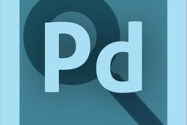 Logo for Proteome Discoverer